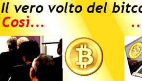 Bitcoin Paura
