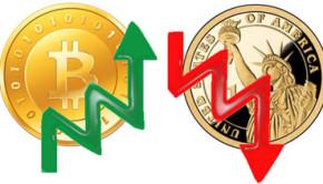 bitcoin svolta
