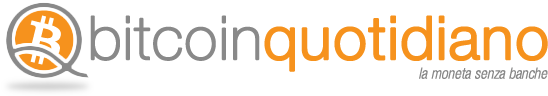 Bitcoin Quotidiano logo