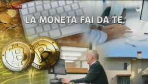 SkyTG24-Economia-Bitcoin