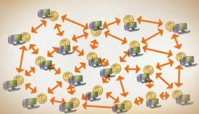 cose-bitcoin