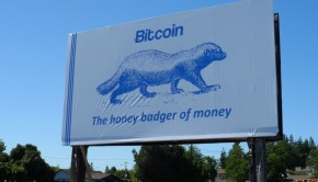 The-Honey-Badger-of-Money-mod