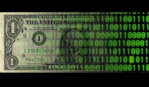 bit_dollars