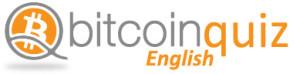 bitcoin quiz eng