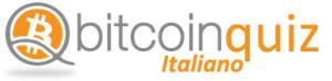 bitcoin quiz ita