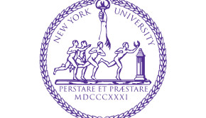 New_York_University_Seal