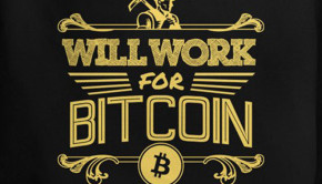 will-work-for-bitcoin
