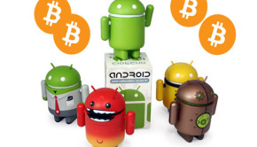 android_bitcoin