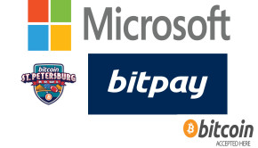 bitpay-microsoft