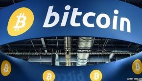 bitcoin banche