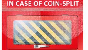 In_case_of_coinsplit.width-800