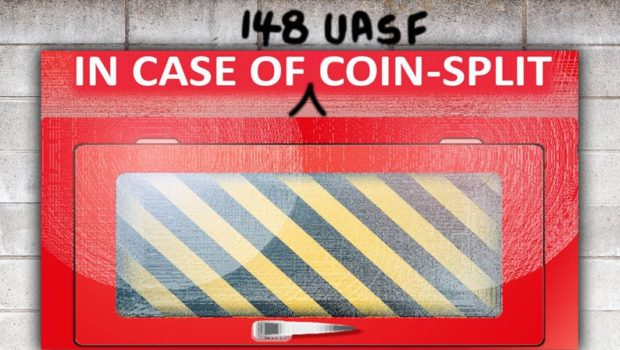 in_case_of_148_uasf2.width-800
