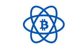 electrum-logo-