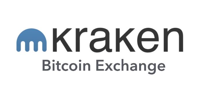 kraken-banner