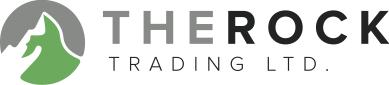 the-rock-trading-ltd