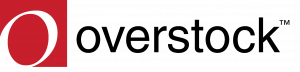 20141110_mediapage_overstock_logo2-large-300x72