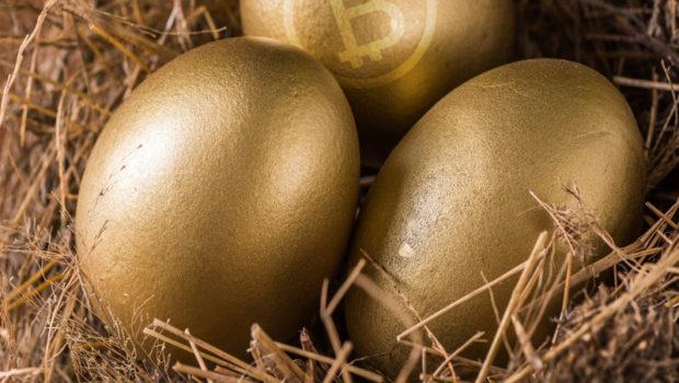 bitcoin-egg